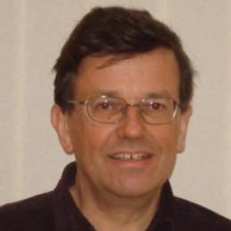 Cllr David Elliott