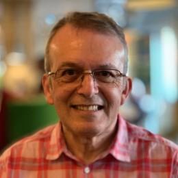 Cllr Philip Harris