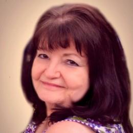 Cllr Mrs Olwyn Kinghorn